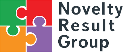 Novelty Result Group